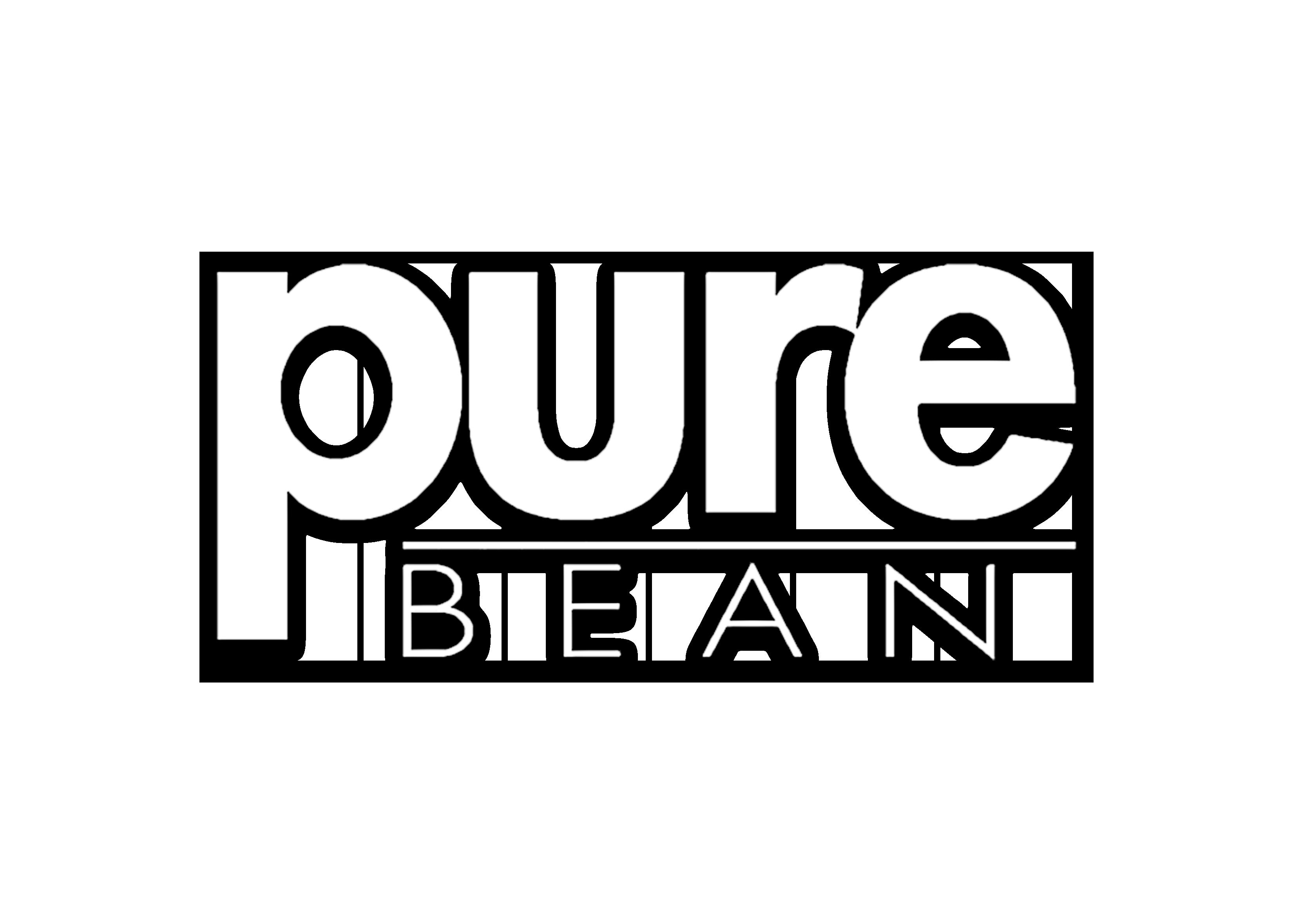 Pure Bean Harrisburg